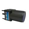 宇鑫可逆式减速马达4IK25GN-A微型小型调速减速电机
