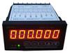 编码器仪表光栅尺仪表