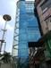 深圳坪山电梯公司
