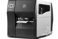 厚德海诚供应斑马工业打印机zt230