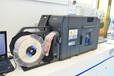 高速彩色标签打印机爱普生7520g
