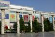 温州GRC首选品牌青龙混凝土制品罗马柱
