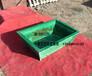 销售水泥花盆模具