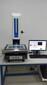 厂家直销VMS20二次元影像测量仪三坐标投影仪扫描仪