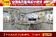国外母婴店母婴店门头母婴店面装修效果图H89