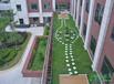汕头屋顶绿化项目工程_自动灌溉系统蓄排水种植槽全国招商