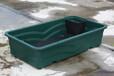 南宁都市农夫屋顶绿化项目工程_蓄排水种植盆自动灌溉系统招商