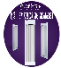 阿勒泰市高温辐射电热板商场加温制热设备SRJF-80