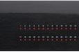 批发供应数字ip网络广播系统YB-6210/6212网络公共广播功放设备