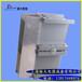 振大母线槽大规格双拼大电流输配电密集型母线槽