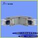 上海振大新型节能密集型母线槽XLM系列1600A