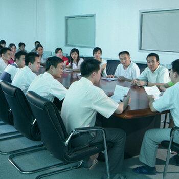 深圳市文邦机械设备有限公司