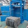 60吨矿泉水瓶打包机