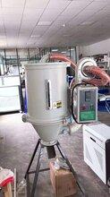 惠州干燥机设备惠州塑料烘干机
