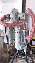 广州料斗干燥机广州塑料烘干机胶料颗粒干燥机