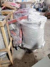 深圳塑料烘干机50kg料斗干燥机50公斤料斗干燥机价格