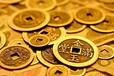 上海华通铂银现在市场上好推广吗?