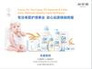 加菲猫婴儿洗护用品品牌招商