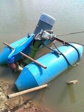 德州厂家直销高浓度高扬程煤泥泵、纸浆泵、介质泵、淤泥泵图片