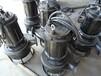 潜水矿石泵湖底吸沙泵挖沙泵---厂家直销质优价廉