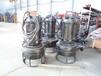 宁阳抽砂泵疏导泵高排量自动搅拌高扬程