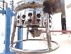 荷塘河道抽沙泵耐磨泥浆泵厂家直销