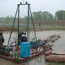 厂家直销自动搅拌沙浆泵图片