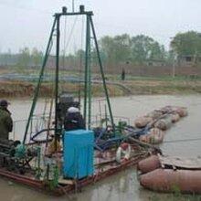 芜湖铁精粉泵杂质泵防爆耐磨损多口径可定制图片