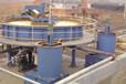 供应清源浅层气浮机质量可靠价格优惠!