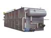 供应清源溶气气浮机(平流式)