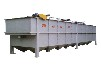 供应清源涡凹气浮机质量可靠价格优惠!