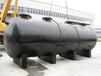 供应清源酒店生活污水处理设备质量可靠价格优惠!