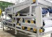 供应清源螺旋脱水机质量可靠价格优惠!