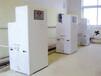供应清源二氧化氯发生器质量可靠价格优惠!