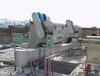 供应清源螺旋压榨输送机质量可靠价格优惠!