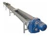 供应清源无轴螺旋输送机质量可靠价格优惠!