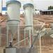 污水处理专用设备QY型号的石材建材性能好找诸城清源机械
