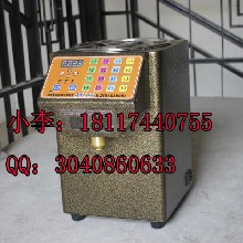 上海果糖机图片