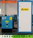 制氮机工艺咨询PSA10m3,实验用氮制氮机销售