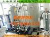 制氮机批发PSA5m3,猪脚充氮~制氮机供应