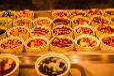 原盅原味蒸式快餐好项目,为想创业者赚取财富先机