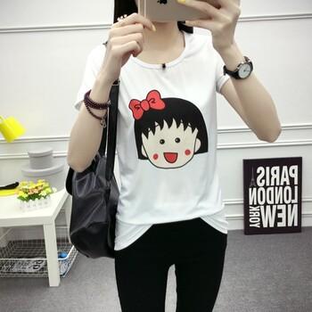 广州哪里有便宜的连衣裙批发时尚冰丝长裙夏季韩版短裙批发