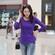 韩版女装亚博国际娱乐在线