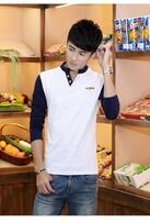 便宜毛衣,韩版卫衣冬装,长袖T恤,打底衫批发图片