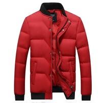 时尚女装外套,卫衣外套,韩版外套,毛衣牛仔裤图片