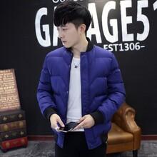 虎门东莞服装厂家一手货源韩版时尚女装新款牛仔裤批发