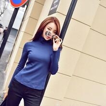 供应便宜低价女装冬季外套韩版加厚牛仔裤批发男女装T恤批发