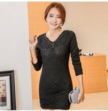 女装外套低价批发秋冬装外套便宜批发时尚新款卫衣直销