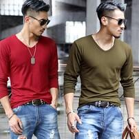 韩版卫衣批发,男女装T恤,秋冬装批发,打底衫批发图片