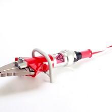 濟寧消防專用液壓剪擴器